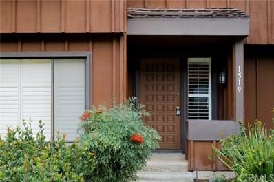 1519 Dalmatia Drive, San Pedro, CA 90732 - MLS#: SB19285811
