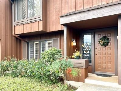 2251 Stonewood Court, San Pedro, CA 90732 - MLS#: SB19287121