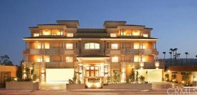 3970 Sepulveda Boulevard UNIT 302, Torrance, CA 90505 - MLS#: SB20000357
