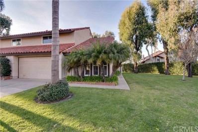 1425 Alpine Lane, Huntington Beach, CA 92648 - MLS#: SB20007440