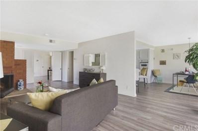 17507 S Budlong Avenue, Gardena, CA 90248 - MLS#: SB20009064