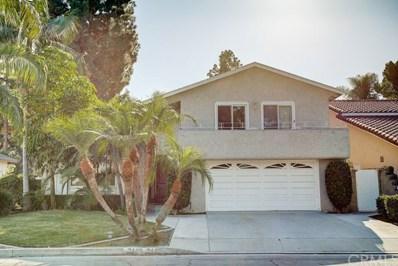 7140 Nada Street, Downey, CA 90242 - MLS#: SB20012739