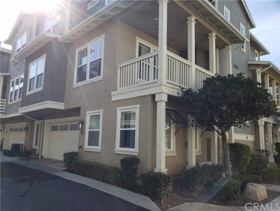 1800 Oak Street UNIT 351, Torrance, CA 90501 - MLS#: SB20012995