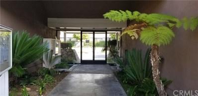 1745 Maple Avenue UNIT 45, Torrance, CA 90503 - MLS#: SB20023026
