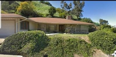 3947 S Cloverdale Avenue, View Park, CA 90008 - MLS#: SB20032757