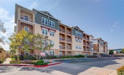 3550 Torrance Boulevard UNIT 515, Torrance, CA 90503 - #: SB20036227