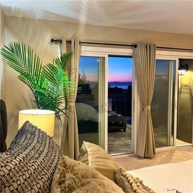 61 Cresta Verde Drive, Rolling Hills Estates, CA 90274 - MLS#: SB20038834
