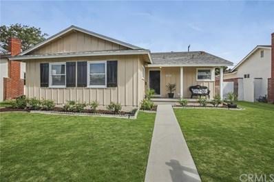 23220 Anza Avenue, Torrance, CA 90505 - MLS#: SB20040542