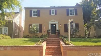4020 Country Club drive, Long Beach, CA 90807 - MLS#: SB20043500