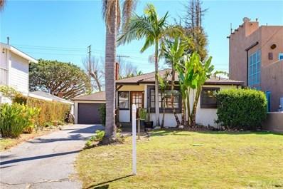 314 S Maria Avenue, Redondo Beach, CA 90277 - MLS#: SB20046344