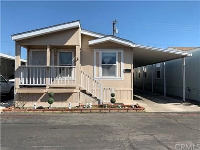 24200 Walnut UNIT 18, Torrance, CA 90501 - #: SB20046957
