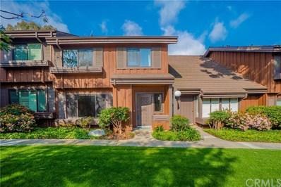 1533 Stonewood Court, San Pedro, CA 90732 - MLS#: SB20048130