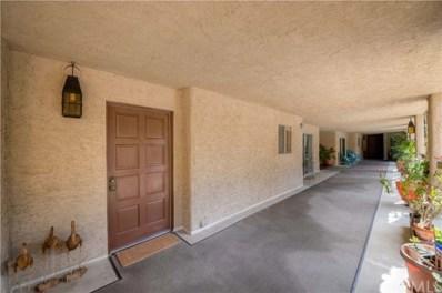 5718 Ravenspur Drive UNIT 202, Rancho Palos Verdes, CA 90275 - MLS#: SB20051618