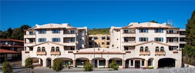 627 Deep Valley UNIT 204, Rolling Hills Estates, CA 90274 - MLS#: SB20051974