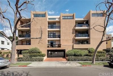 1630 Greenfield Avenue UNIT 203, Los Angeles, CA 90025 - MLS#: SB20052001