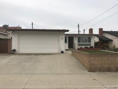 1306 W 212th Street, Torrance, CA 90501 - MLS#: SB20052095