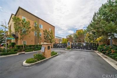 1568 W Artesia Square UNIT C, Gardena, CA 90248 - MLS#: SB20054204