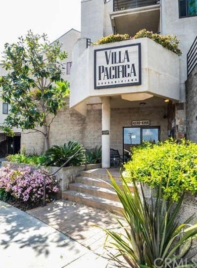 4142 E Mendez Street UNIT 331, Long Beach, CA 90815 - MLS#: SB20064997
