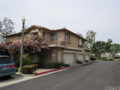 17822 Elm Court UNIT 61, Carson, CA 90746 - MLS#: SB20065940