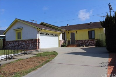 4302 Lenore Street, Torrance, CA 90503 - MLS#: SB20068601