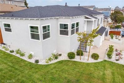 904 Sheldon Street, El Segundo, CA 90245 - #: SB20068665