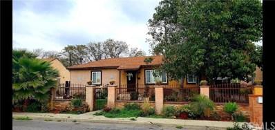 9219 Eugenia Avenue, Fontana, CA 92335 - #: SB20084912