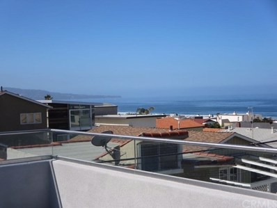 248 27th street, Hermosa Beach, CA 90254 - MLS#: SB20088279