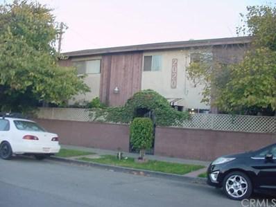 2020 W 23 Street UNIT 18, Long Beach, CA 90810 - MLS#: SB20089185