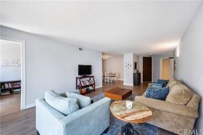 750 S Spaulding Avenue UNIT 214, Los Angeles, CA 90036 - MLS#: SB20089977