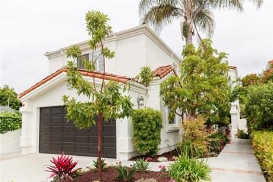 1420 Pine Avenue, Manhattan Beach, CA 90266 - MLS#: SB20094323