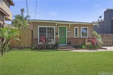 1230 E Pine Avenue, El Segundo, CA 90245 - #: SB20100295