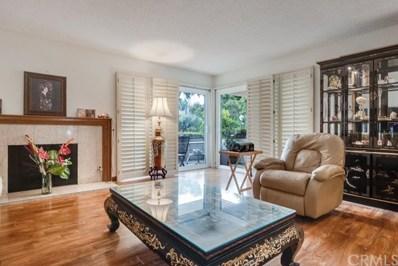 6208 Riviera Circle, Long Beach, CA 90815 - MLS#: SB20114521