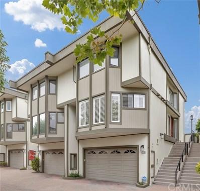 361 Alta Vista Street, Placentia, CA 92870 - MLS#: SB20119175
