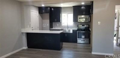 26 Dale Lane, Redlands, CA 92373 - MLS#: SB20121589