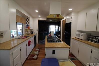 26200 FRAMPTON UNIT 43, Harbor City, CA 90710 - MLS#: SB20128918