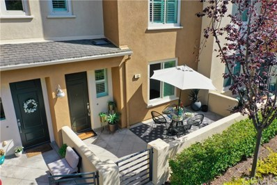 5440 Pacific UNIT 102, Hawthorne, CA 90250 - #: SB20129466