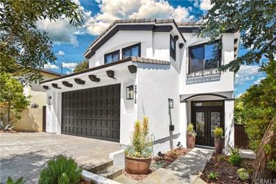 2612 N Poinsettia Avenue, Manhattan Beach, CA 90266 - MLS#: SB20134895