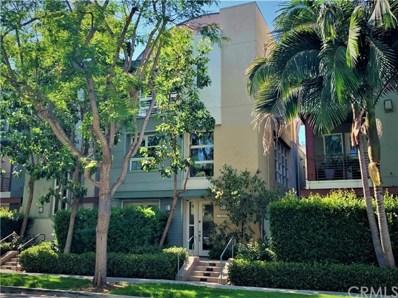 13015 Discovery Creek Drive, Playa Vista, CA 90094 - MLS#: SB20141428