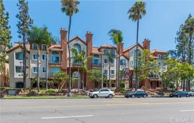 7120 La Tijera Boulevard UNIT D101, Los Angeles, CA 90045 - MLS#: SB20149057