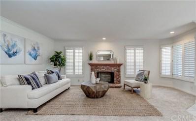 513 Camino Real, Redondo Beach, CA 90277 - MLS#: SB20152280