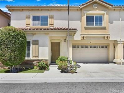 5925 Cypress Point Avenue, Long Beach, CA 90808 - MLS#: SB20161862