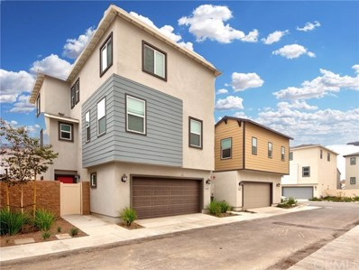 1206 Clipper Lane, Harbor City, CA 90710 - MLS#: SB20180184
