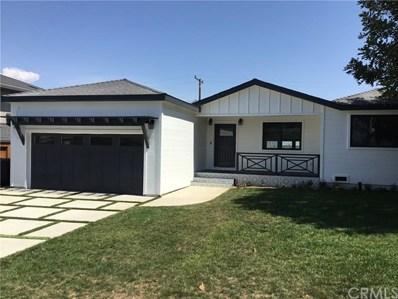 636 Sierra Street, El Segundo, CA 90245 - MLS#: SB20185377
