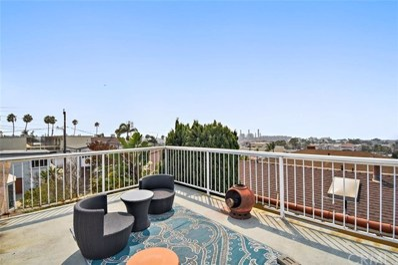 959 2nd Street, Hermosa Beach, CA 90254 - MLS#: SB20190726