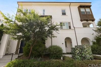 8134 3rd Street UNIT 108, Downey, CA 90241 - MLS#: SB20191163