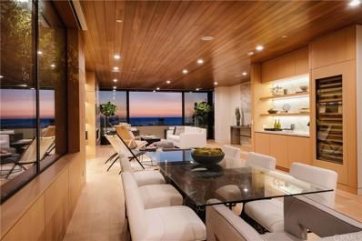 1830 The Strand, Hermosa Beach, CA 90254 - MLS#: SB20194753