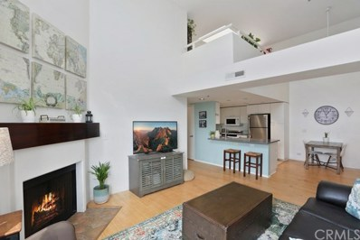 12773 Caswell Avenue UNIT 303, Los Angeles, CA 90066 - MLS#: SB20201321