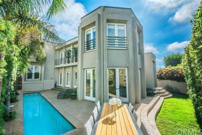 2310 N Ardmore Avenue, Manhattan Beach, CA 90266 - MLS#: SB20222669