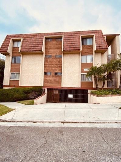2101 E 21st Street UNIT 309, Signal Hill, CA 90755 - MLS#: SB20224147
