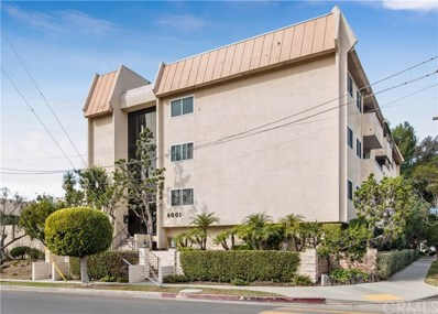 8001 Redlands Street UNIT 103, Playa del Rey, CA 90293 - MLS#: SB20231027